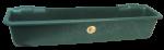 zlob-z-zawiesiami-50-litrow-zielony