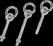 kolko-mocujace-z-bolcem-gwintowanym-dl-70mm-1-szt