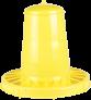 automat-paszowy-z-tworzywa-6-8-kg