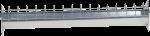 karmidlo-dla-drobiu-75-x-10-cm