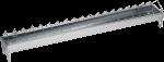 karmidlo-dla-drobiu-economy-100-x-13-cm