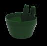 kubek-z-tworzywa-sztucznego-do-paszy-i-wody-zielony