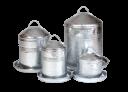 poidlo-dla-drobiu-3-litry