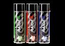 spray-do-znakowania-owiec-raidl-czerwony-500-ml