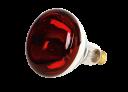 zarowka-promiennik-optima-225w-czerwona