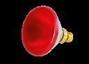 zarowka-promiennik-optima-plus-100w-czerwona