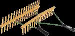 grabie-jednostronne-z-16-zebami