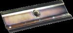 guma-zapasowa-do-zgarniaka-31140-40-cm