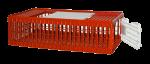 klatka-transportowa-dla-drobiu-95-x-57-x-28-cm