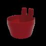 kubek-z-tworzywa-sztucznego-do-paszy-i-wody-czerwony