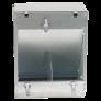 podwojny-automat-paszowy-dla-krolikow-2-5-kg