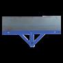 skrobaczka-metalowa-bez-trzonka-50-cm