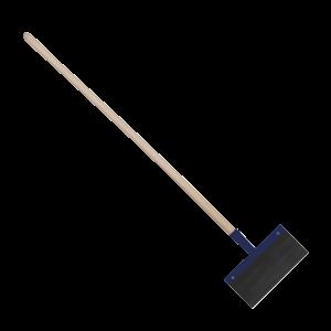 skrobaczka-metalowa-z-trzonkiem-15-cm