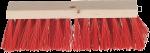 szczotka-podworkowa-z-tworzywa-sztucznego-32-cm
