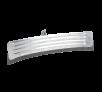 zgarniak-do-obornika-zakrzywiona-wersja-75-cm