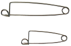 agrafki-weterynaryjne-dla-bydla-13-cm-5-szt