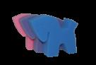 gabka-w-ksztalcie-konia-niebieska-czerwona-rozowa