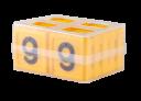 numerki-na-obroze-do-znakowania-nr-1-10-szt.3