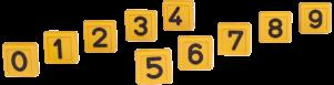 numerki-na-obroze-do-znakowania-nr-1-10-szt