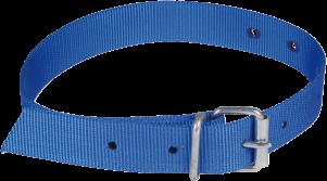obroza-do-znakowania-90-cm-niebieska