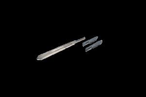 ostrza-skalpela-nr-24-100-szt
