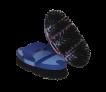 szczotka-flex-niebieska