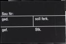 tablica-stanowiskowa-30-x-20-cm