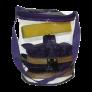 torba-z-akcesoriami-do-pielegnacji-fioletowa