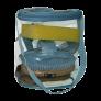 torba-z-akcesoriami-do-pielegnacji-niebieska