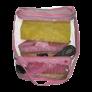 torba-z-akcesoriami-do-pielegnacji-rozowa