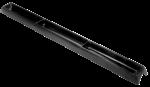 zlob-lf1-46-litrow