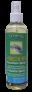spray-przeciwko-roztoczom-wszom-i-pchlom-200-ml