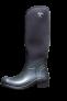 gumowce-grub-s-rideline-5-0-czarne-rozmiar-37