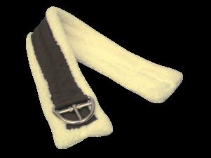 popreg-nylonowy-western-80-cm