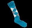 skarpetki-caro-rozmiar-niebiesko-bezowe-29-35