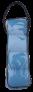 owijki-z-polaru-niebieskie-4-szt.2