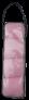 owijki-z-polaru-rozowe-4-szt.2
