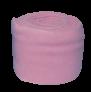 owijki-z-polaru-rozowe-4-szt
