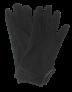rekawiczki-bawelniane-z-rzepem-czarne-rozmiar-s
