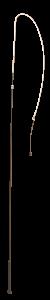 bat-do-lonzowani