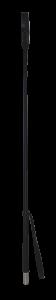 bat-skokowy-z-gumowym-paskiem-czarny1-65-cm