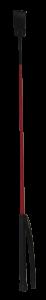 bat-skokowy-z-gumowym-paskiem-czerwony-65-cm
