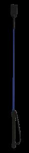 bat-skokowy-z-gumowym-paskiem-niebieski-65-cm