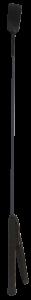 bat-skokowy-z-gumowym-paskiem-zielony-65-cm
