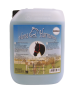 szampon-dla-koni-horse-harmony-5-litrow