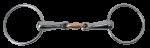wedzidlo-podwojnie-lamane-stal-nierdzewna-115-mm