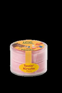 lizawka-tastie-1do-stable-star-2-x-300-g-wisniowy
