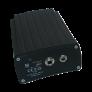 akumulator-18v-do-szlifierki-31770