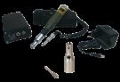 bateryjna-szlifierka-do-zabkow-18v-z-walizka