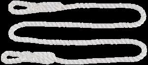 lina-do-wycielen-150-cm